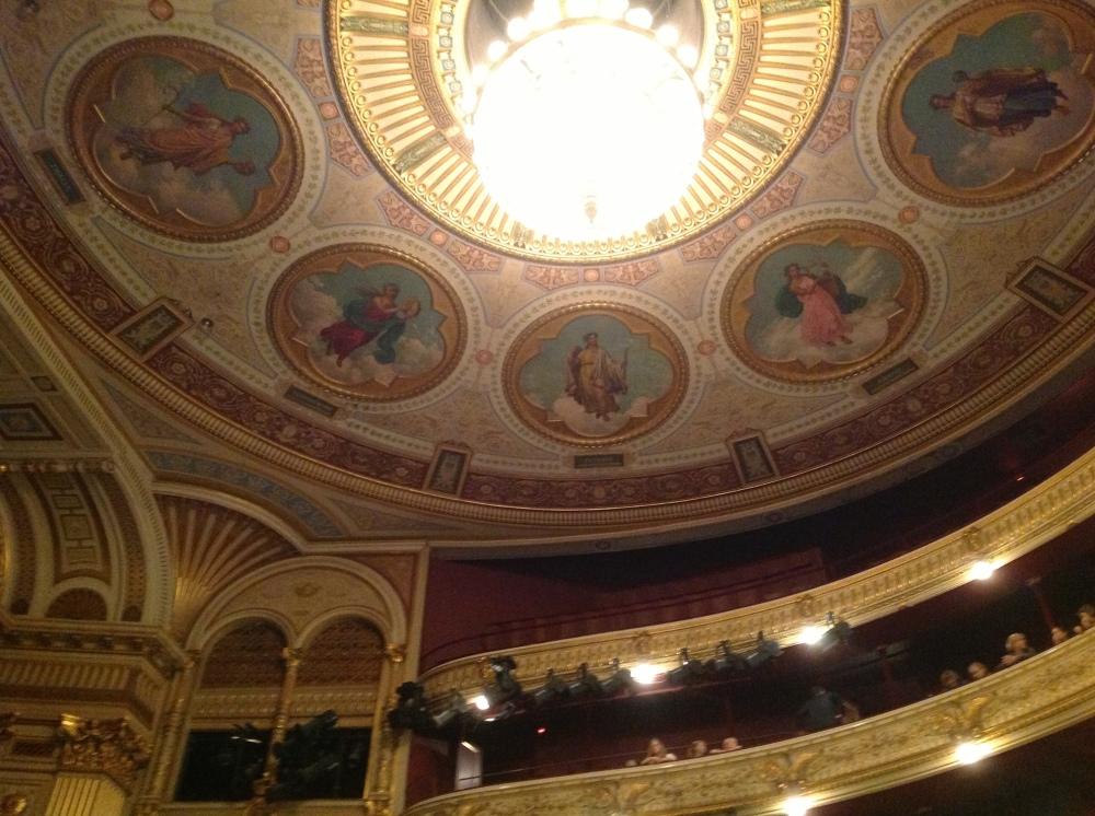 KGL-teater-loft