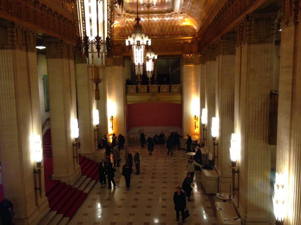 Lyric Opera 2 - Il Trovatore