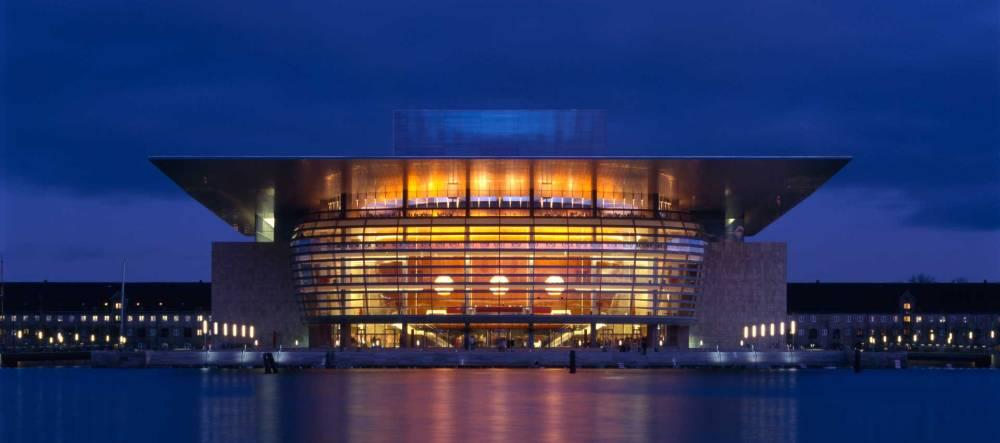 Opera_Copenhagen_08