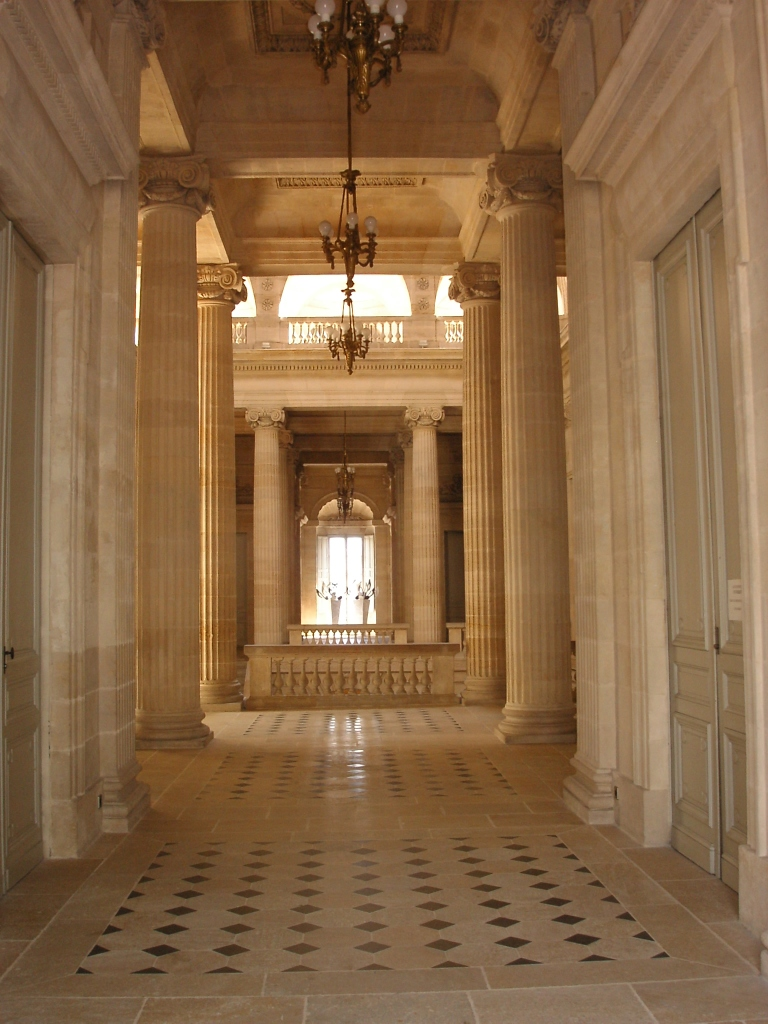 palier-grand-escalier