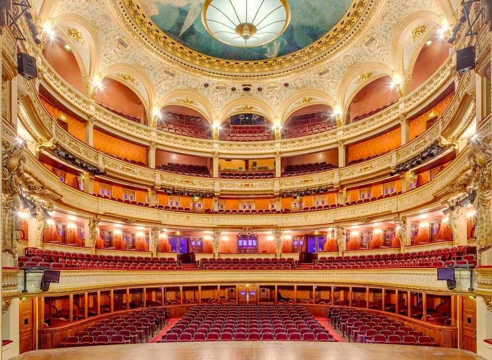 Salle-Favart-RMN-Grand-Palais-Christophe-Chavan