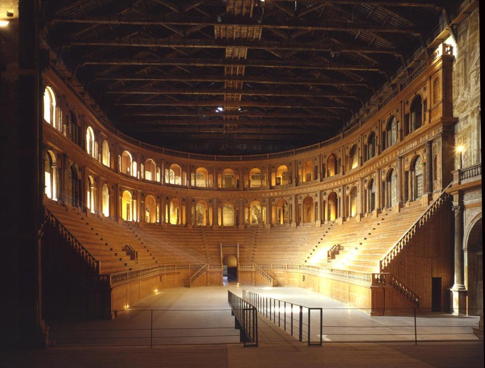 teatro-farnese-veduta-della-cavea