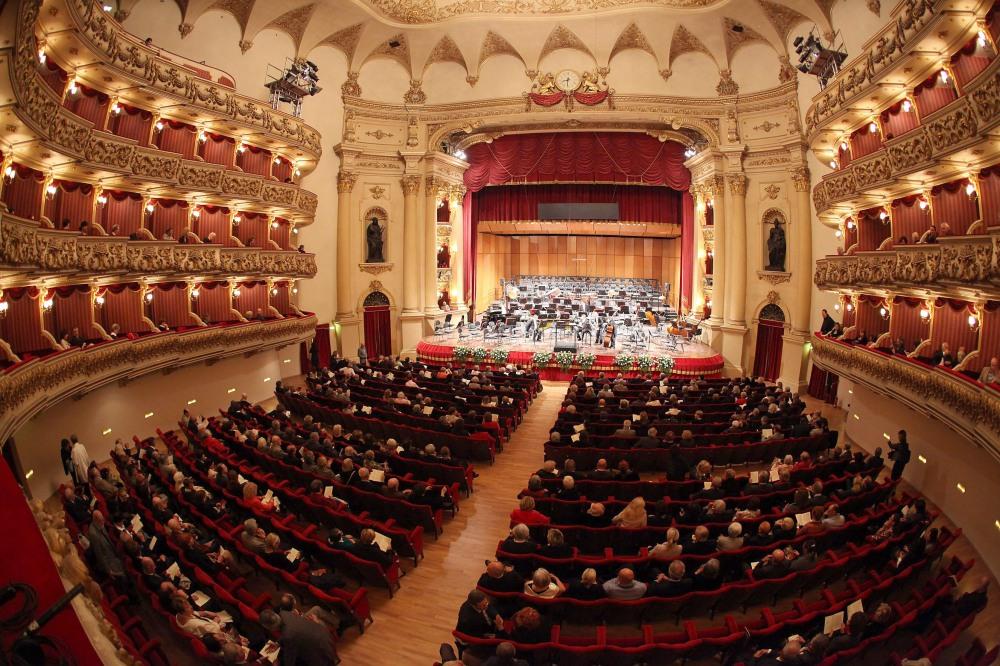 teatro-filarmonico-home