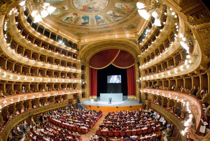 Teatro-Massimo-10
