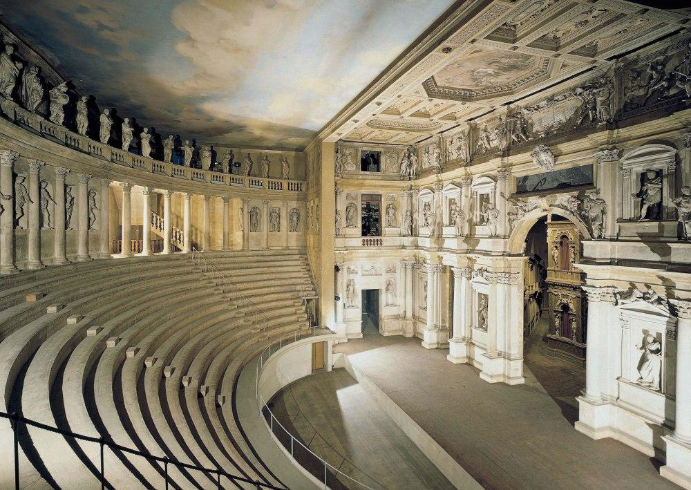 teatro olimpico_jpg