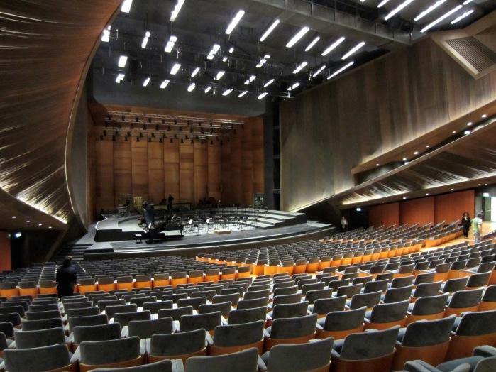 Teatro-opera-Fi-june12-028