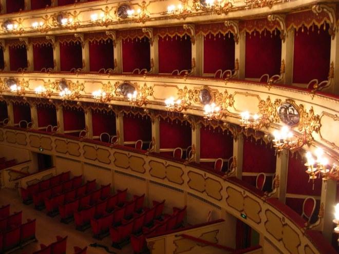 Teatro-Ponchielli-Cremona-2