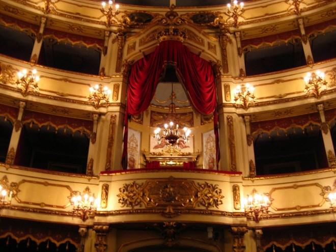 Teatro-Ponchielli-Cremona