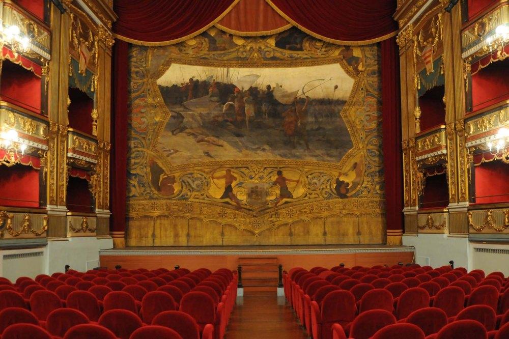 teatro-verdi-4015