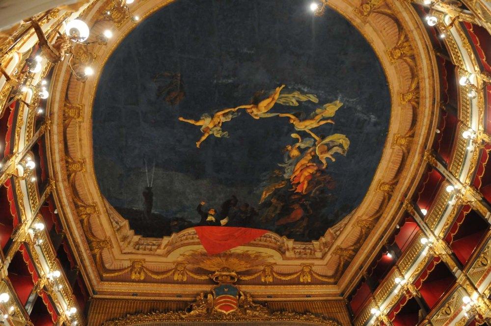 teatro verdi-5764