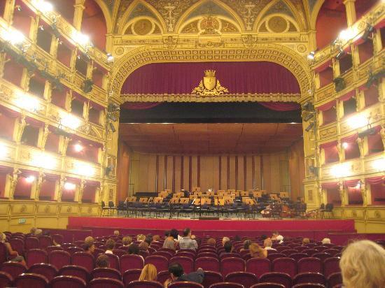 teatro-verdi1