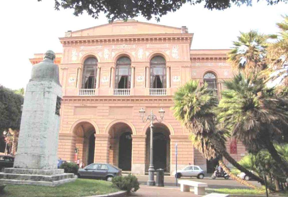 teatro Verdi1