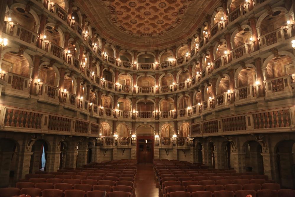 Teatro_Bibiena_20120928-2