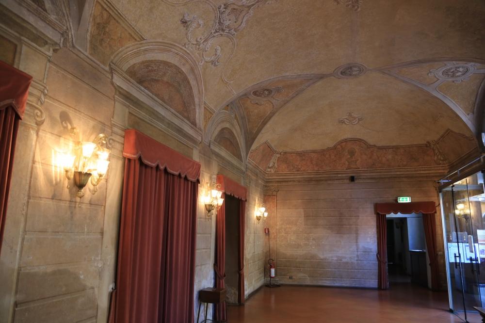 Teatro_Bibiena_20120928-8