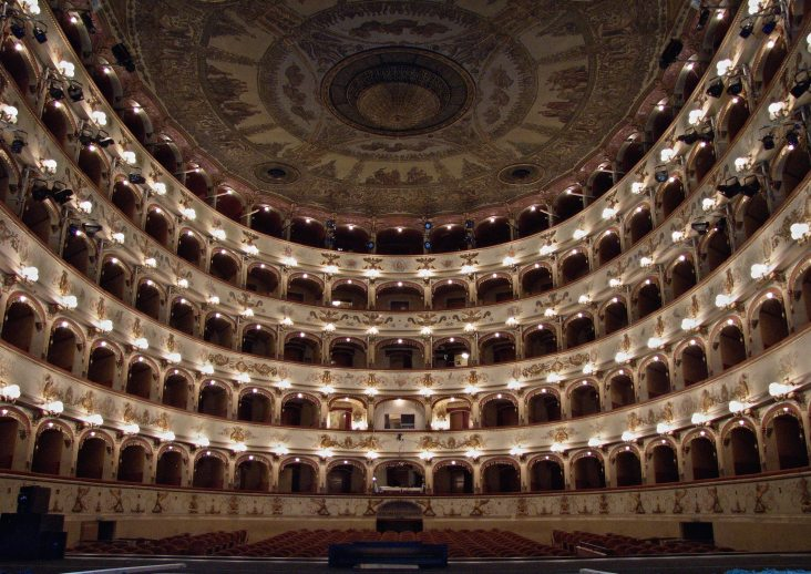 Teatro_Ferrara1
