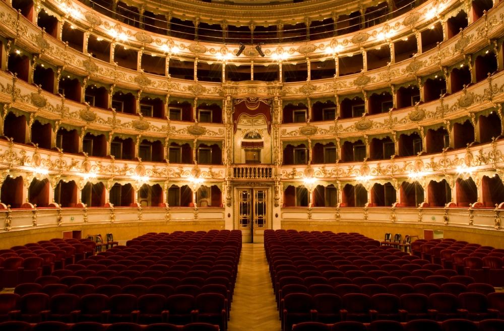 Teatro_Grande_(Sala)