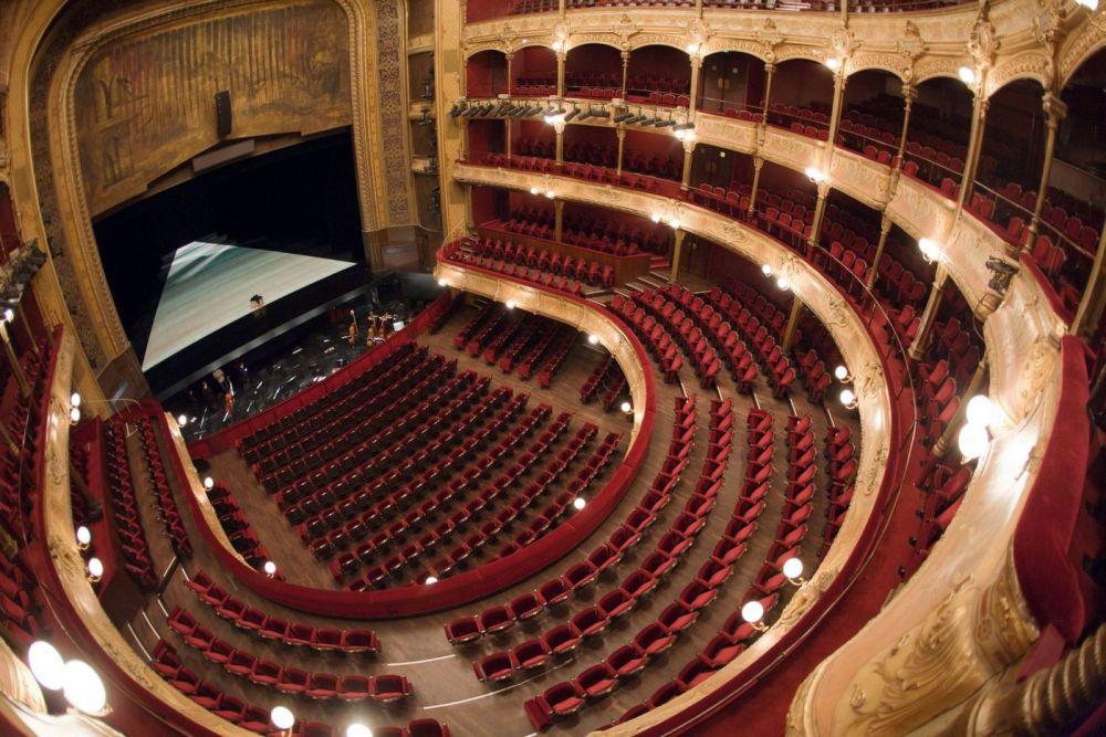 theatre-du-chatelet.jpg