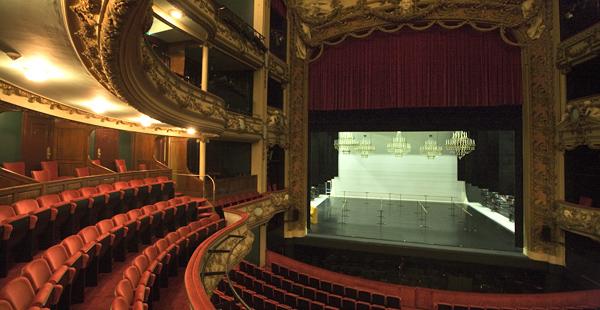 Vlaamse_Opera_Antwerpen__0_