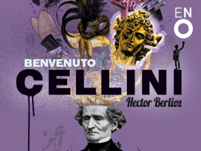 cellini-320x240__gallery_image.jpg