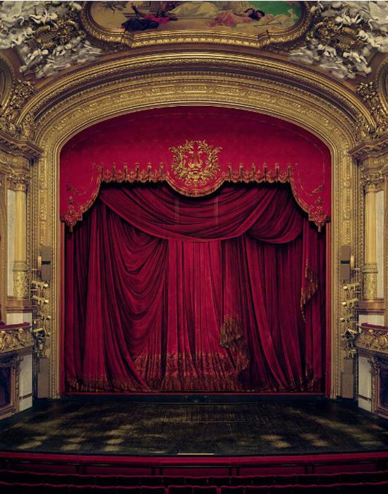 David_Leventi_Curtain_Royal_Swedish_Opera_Stockholm_Sw_16793_360