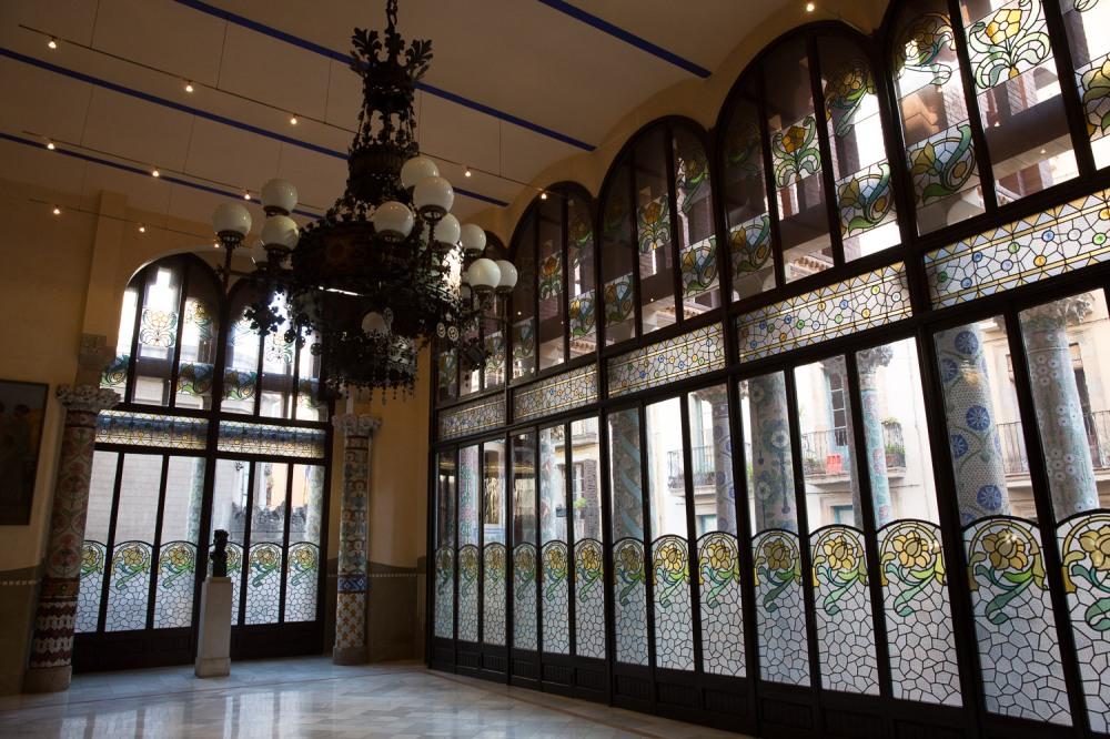 es_barcelona_sala_lluc3ads_millet_del_palau_de_la_mc3basica_catalana