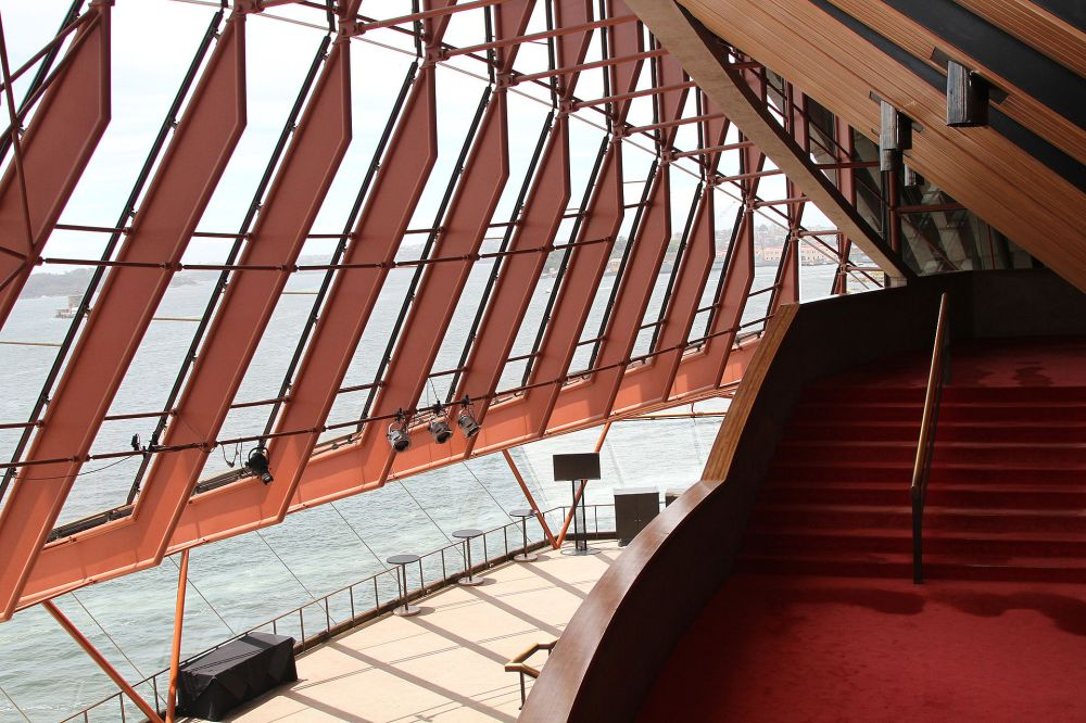 Foyer_of_Opera_Theatre,_Sydney_Opera_House,_jjron,_03.12.2010