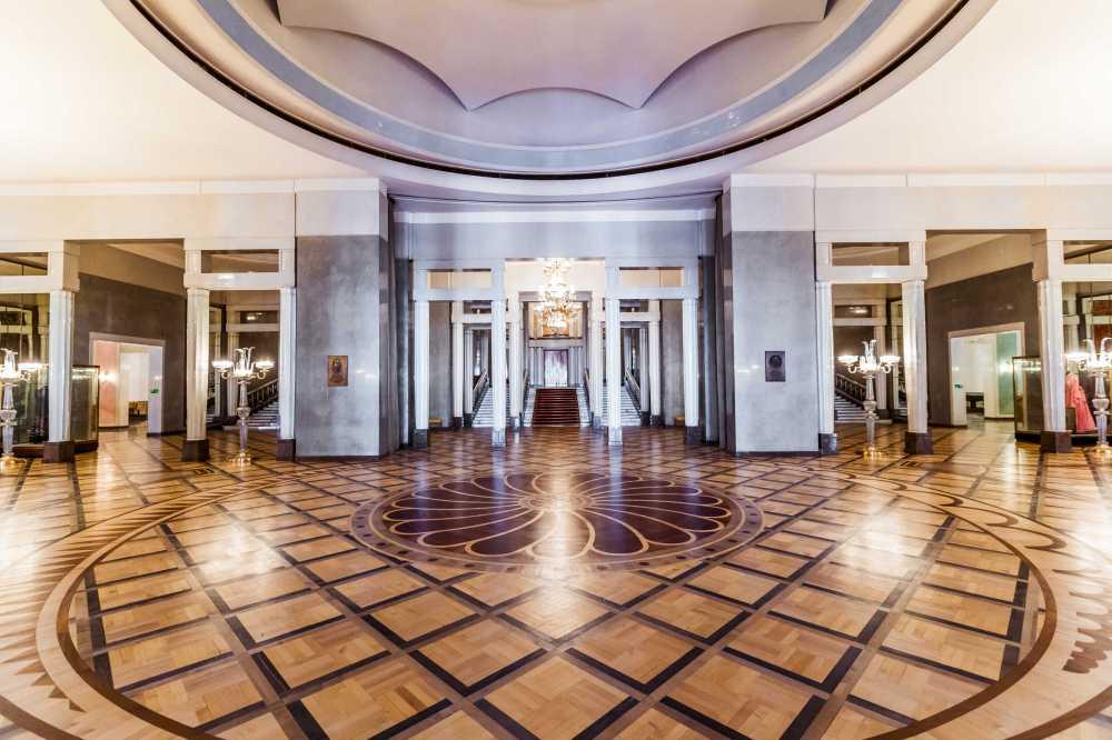 foyer_rozeta-1-K.Bieliński
