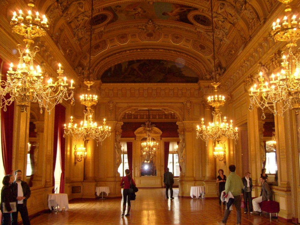 Grand_foyer_GTG_1