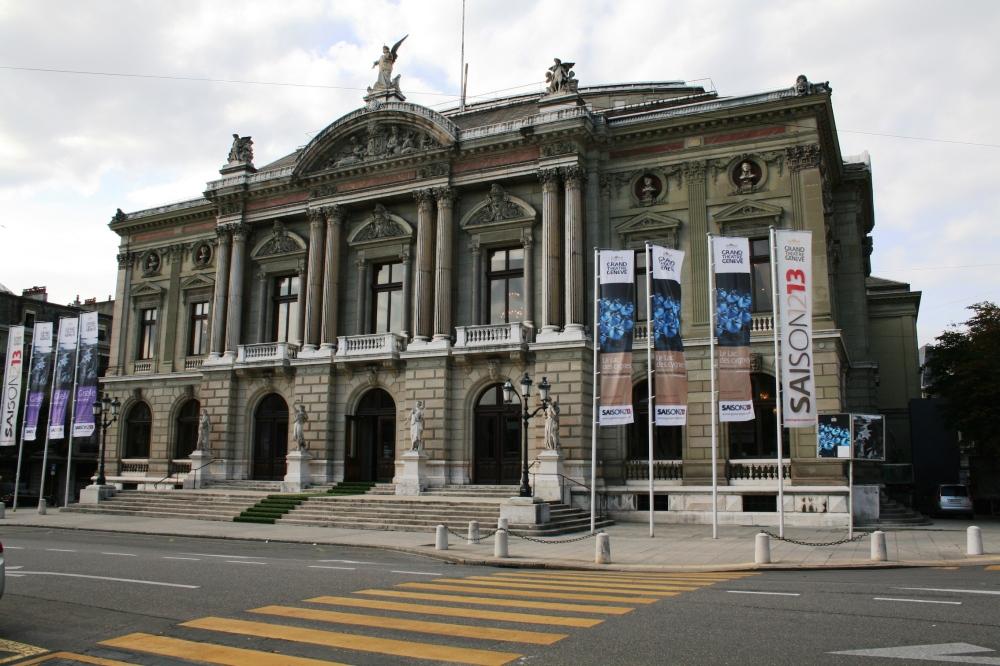 Grand_Théâtre_de_Genève