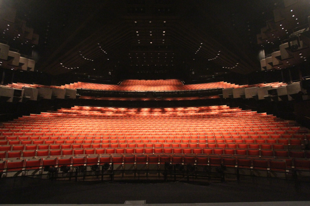 Joan_Sutherland_Theatre_Interior