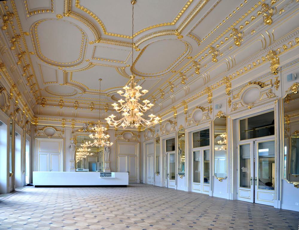 le-foyer-du-theatre-royal