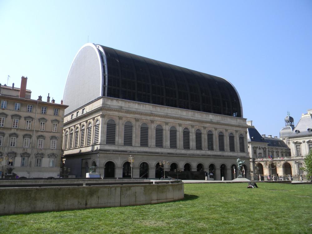 Lyon_Opera_arrière