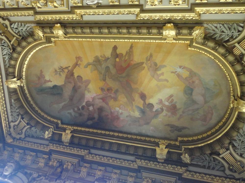 Opéra_de_Lyon,_plafond_du_Foyer