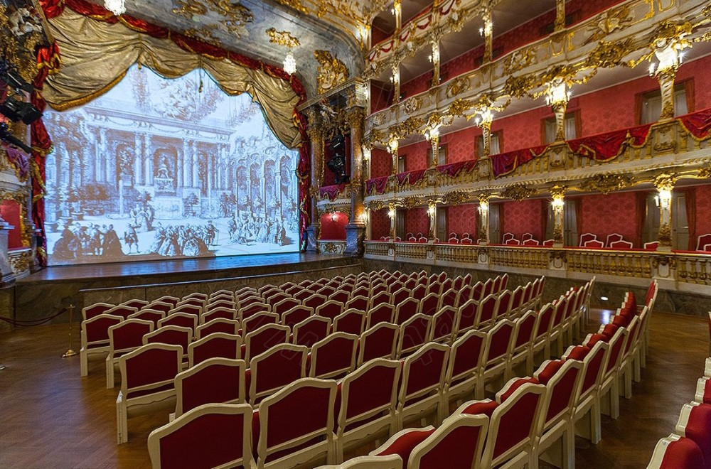 Residenz-(Munich)-(398)-Cuvillies-Theater