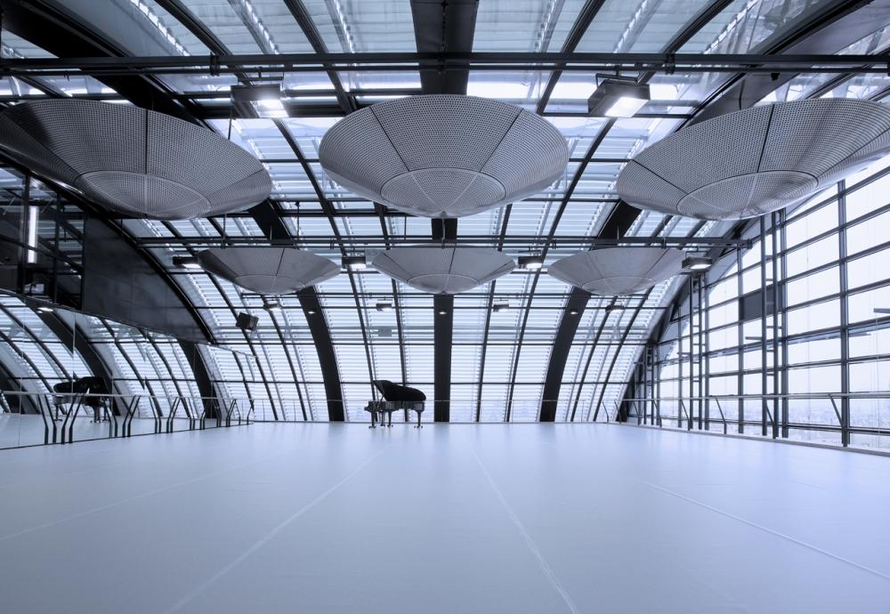 Salle-de-repetition-Opera-de-Lyon
