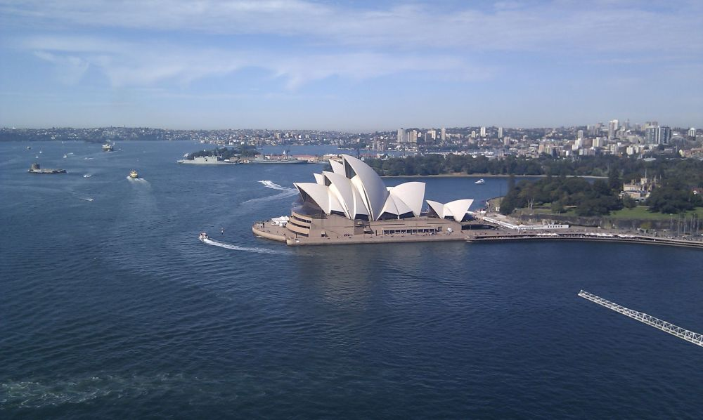 Sydney_harbour_bridge_opera_house