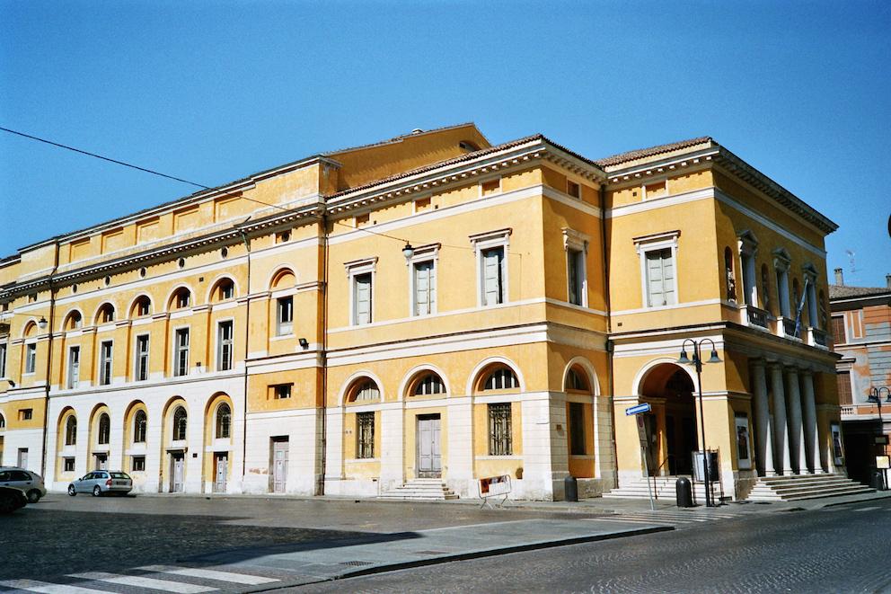 Teatro_Alighieri_Ravenna_2007