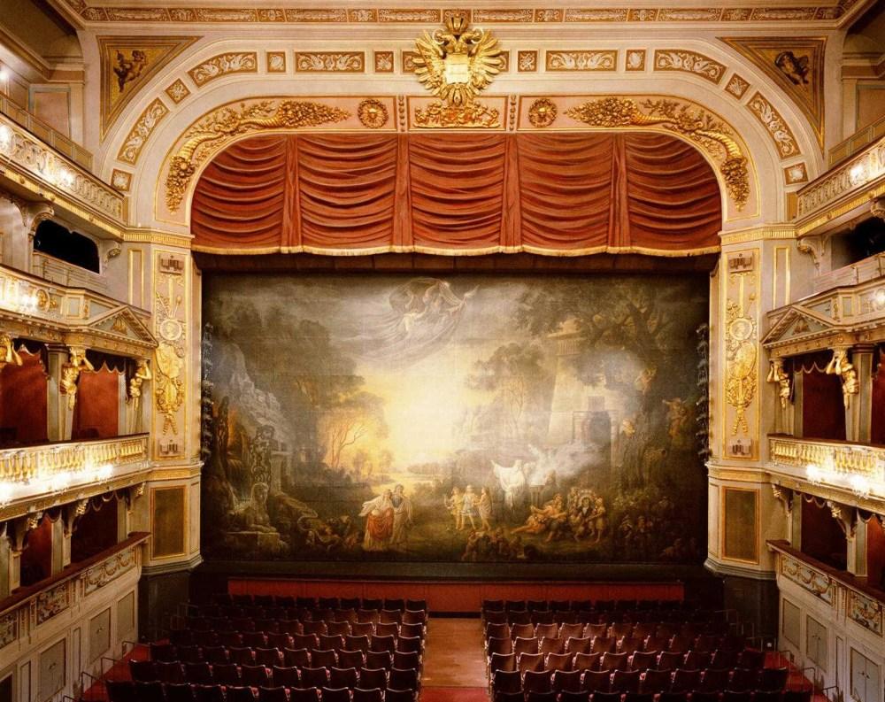 theater-an-der-wien-viena