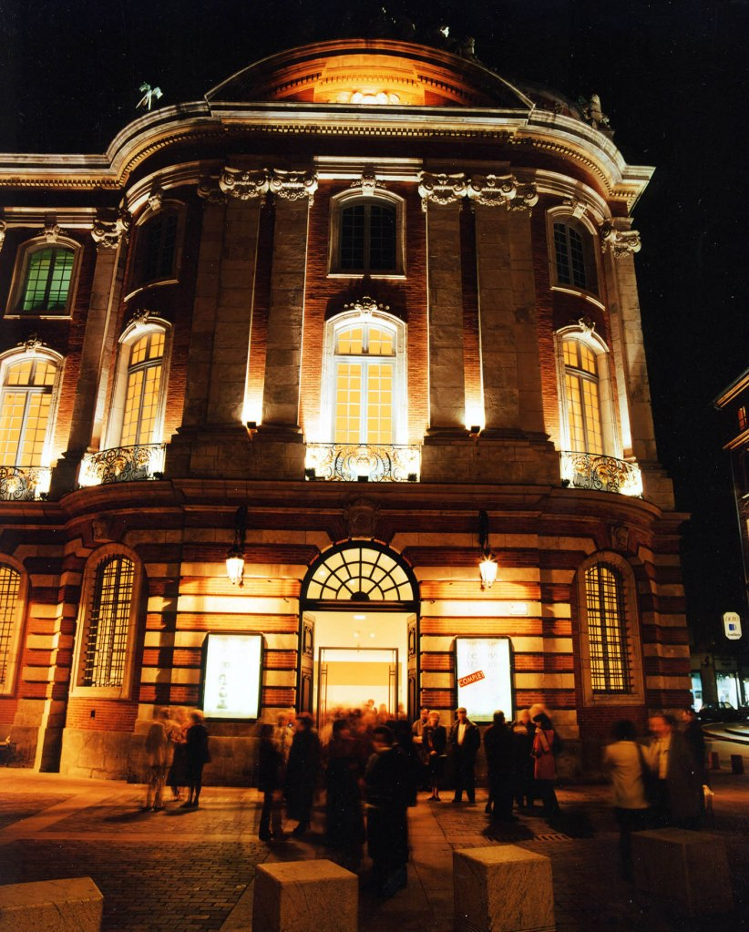 theatre_facade_2