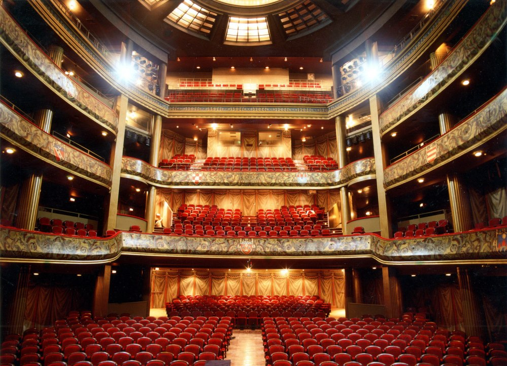 Toulouse-theatre_salle