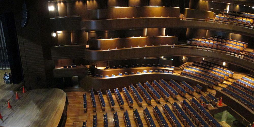 1280px-Teatro_Nacional_del_Perú_interior_platea