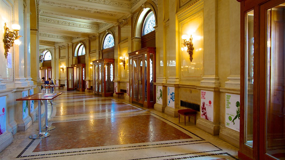 Burgtheater-47192