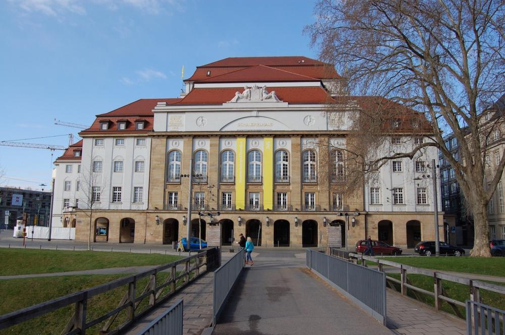 Dresden_1042012_02_Schauspielhaus
