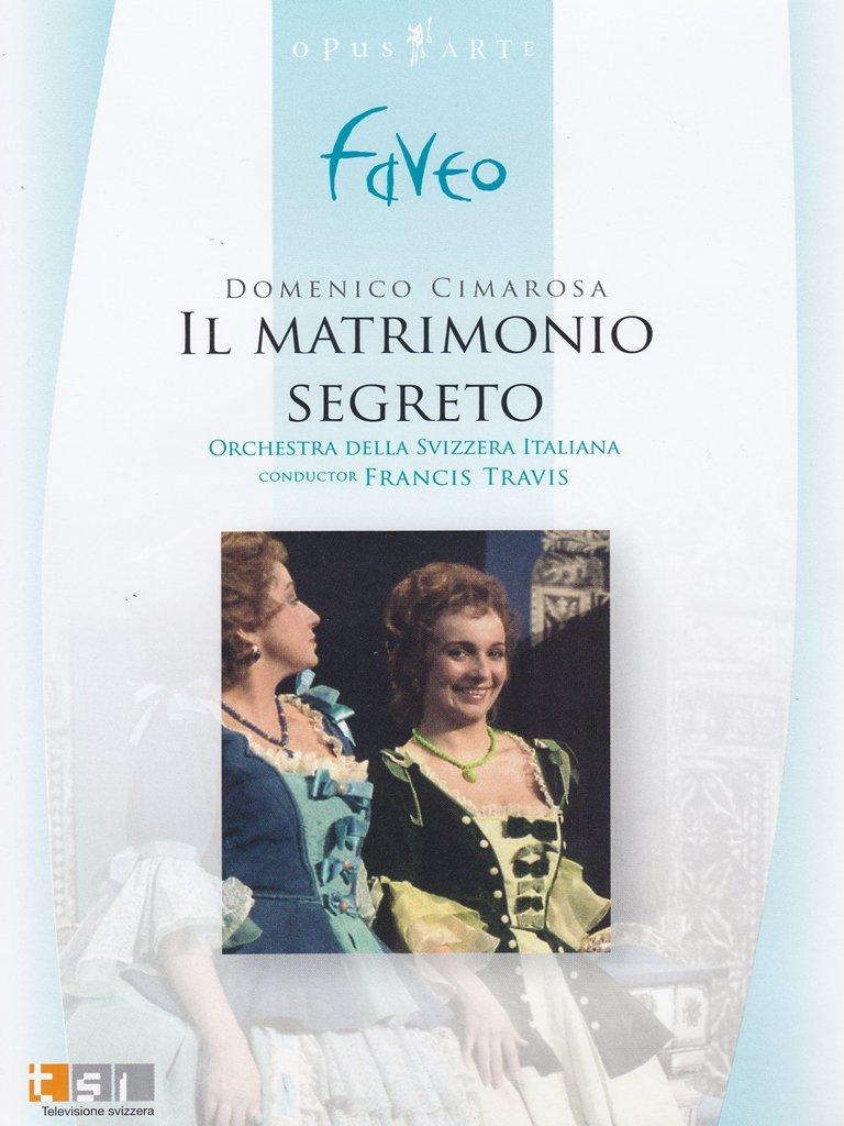 Matrimonio In Segreto : Elopement wedding la fuga d amore con matrimonio segreto u
