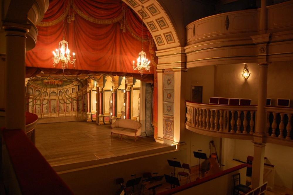 ekhof-theater4