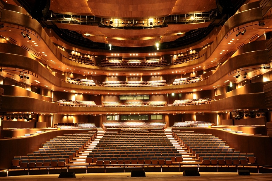 gran-teatro-nazionale-di-lima