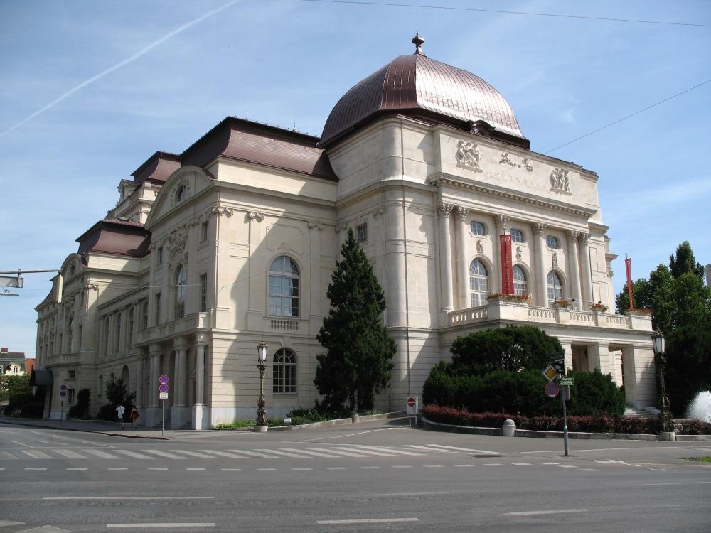 IMG_0430_-_Graz_-_Opernhaus