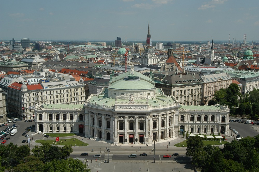 Photo_PI_083_13n_Burgtheater_Wien