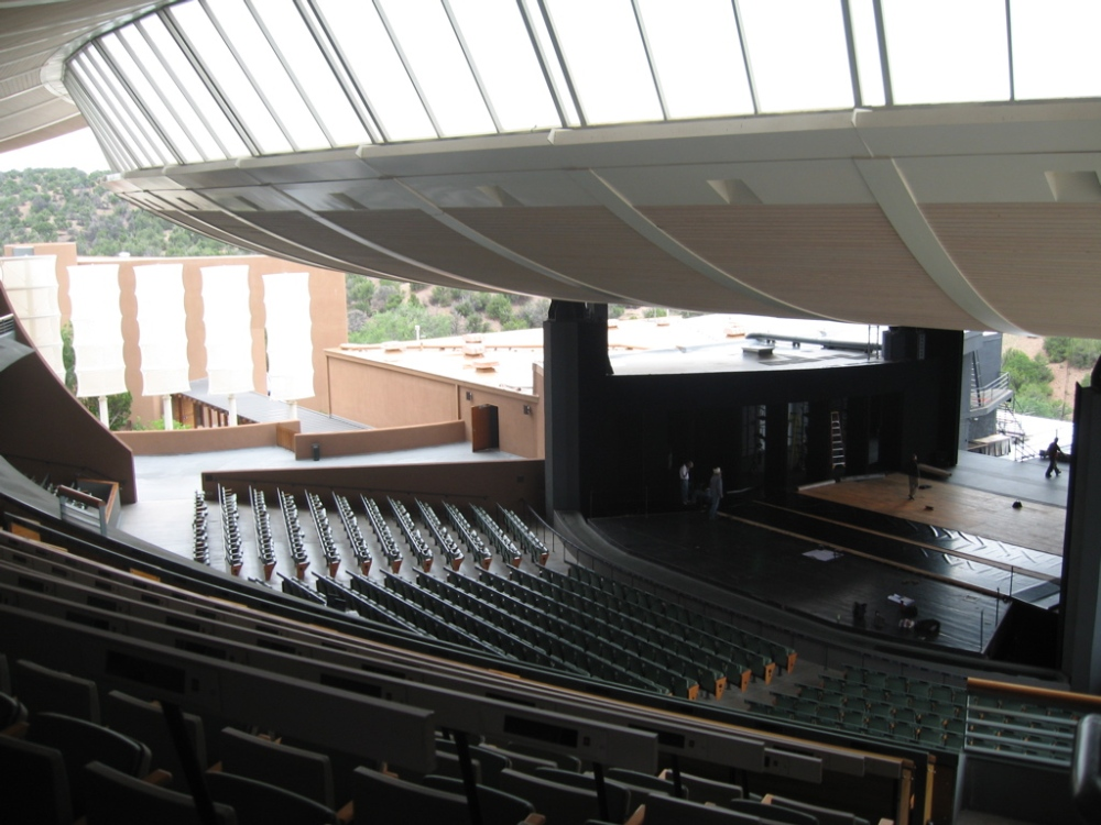 Santa_Fe_Opera_interior_view_from_section_10