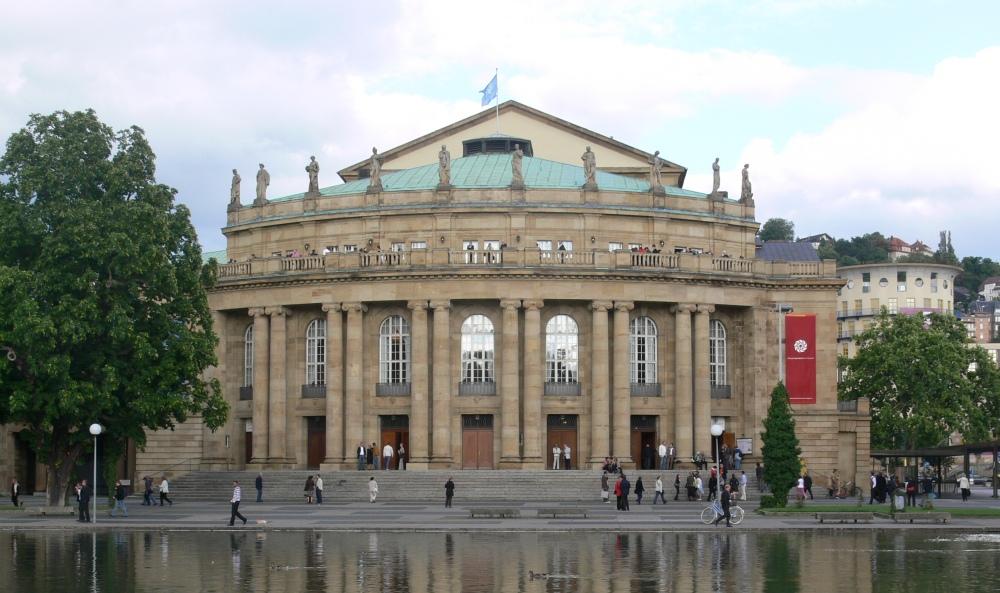 Stuttgart_Staatsoper